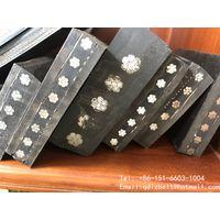 high temperature resistant steel cord conveyor belt thumbnail image