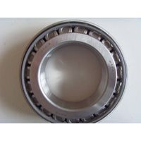 SKF bearing