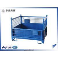 hot sale cage pallet