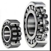 expert manufacturer competitive price spherical roller bearing