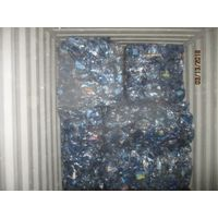 Nylon 6 , 66 , PC , PP , HDPE , LDPE , PET , thumbnail image