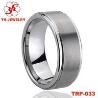 Fashion Ring Sale Jewelry
