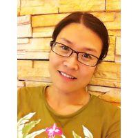 Exhibition interpreter in Qingdao