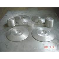 Focuses on the exportation of all kinds of castings