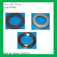 New ABS Ring #000560 for Hiace 200 hiace abs ring hiace commuter parts