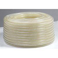 pvc fiber reinforced hose/pvc braided hose thumbnail image