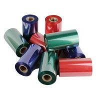 thermal transfer ribbon from biggest manufactuer in china