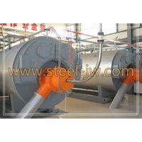API5L- Grade B pipeline steel