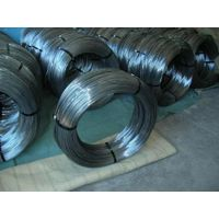 Black Annealed Wire thumbnail image