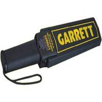 GARRETT SUPER SCANNER thumbnail image