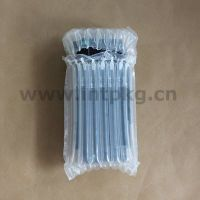 Airbag for Toner Cartridge