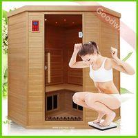 sauna thumbnail image