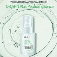 Dr.Ahn.Plus-Peptide Essence