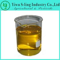 Hot Selling Effective Agrochemical Insecticide Beta Cypermethrin 95%TC 4.5%EC 2.5% EC 5% SC 10% SC thumbnail image