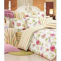 home textiles/household textiles/bed linen