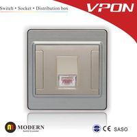 TEL socket outlet thumbnail image