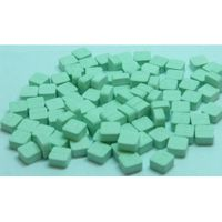 Methyltestosterone Steroid Tablets (10mg/Piece100P/Bottle) thumbnail image