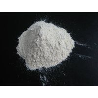 magnesium sulphate trihydrate