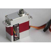 FITEC/FEETECH Micro 0.07sec/60degree 3.5kg.cm Digital Servo FT2331M