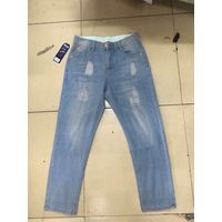 mens stock denim jeans