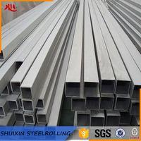 best quality galvanized large diameter corrugated steel pipe