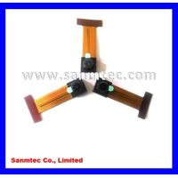 Base on OV7740 Camera module with flex cable for mobile phone,PDA,Mini DV