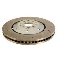 Atuo parts brakes,brake disc Nissan 432069W10