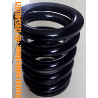 Coal mine machinery spring _ drilling machinery spring _ petroleum machinery spring _ Kaishan mechan