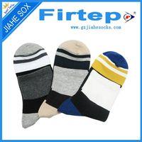 Cotton Sports Socks men's socks socks manufacturer