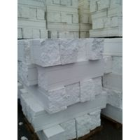 EPS Blocks/EPS Block Scrap /EPS White