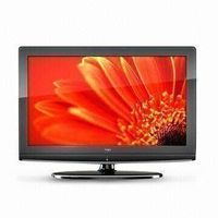 LCD TVs (29-inch and above) H420K18T