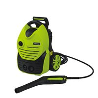 High Pressure Washer JMG-60314M CE,CB,GS, ETL certificated 1400W 125Bar
