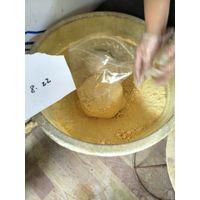 Yellow powder 4-Aminoacetophenone CAS NO.99-92-3 99% min ( whatsapp:+86-19103214051) thumbnail image