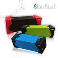 Bluetooth Speaker BlueBeat-X