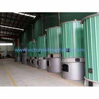 Oil Boiler thumbnail image