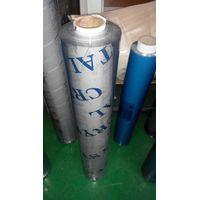 Transparent PVC Sheet thumbnail image