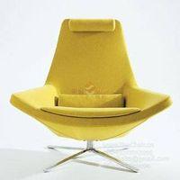 Metropolitan Chair thumbnail image