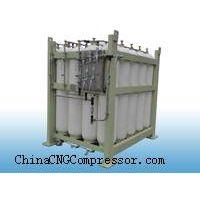 natural gas storage tank thumbnail image