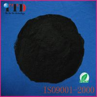 Carbon Fiber Powder for Plastics