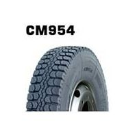 WEST LAKE Truck tires CM954