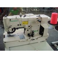 781 button hole sewing machine