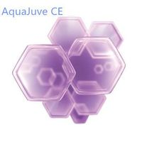 Hyaluronic Acid AquaJuve CE