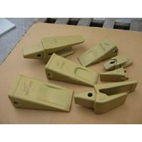 Supply Tooth ,Adapters,Sider cutters,Pin For Excavator and wheel loader thumbnail image