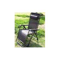 HXLK-041 Beach chair