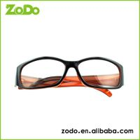 high quality fashion 3d glasses, TV glasses