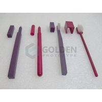 Plastic Rapid Prototyping Service