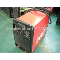 HUAAO WELDING industrial MIG350 MAG350 MIG/MAG IGBT INVERTER 3-380V NBC 350 350A MIG GUN GROUND WIRE