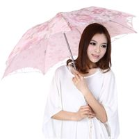 hot selling strong outdoor sun umbrella,sola umbrella for product promotion