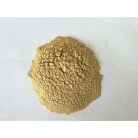 hydrolyzed mucosa protein thumbnail image