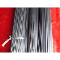 Stainless Steel Capillary